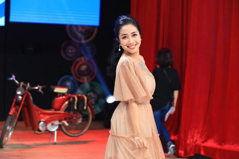 Bi kip duong da cua Oc Thanh Van de mai tre trung du da U40-Hinh-9