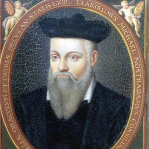 Vi sao nha tien tri Nostradamus nhin thay truoc cai chet cua ban than?-Hinh-10