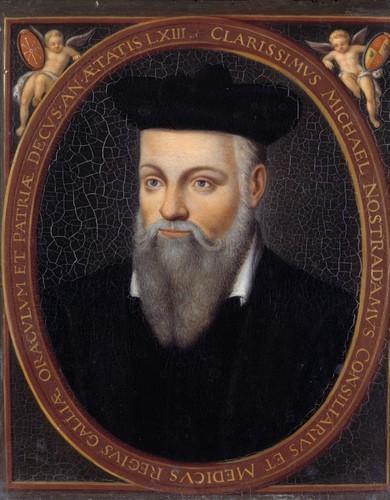 Vi sao nha tien tri Nostradamus nhin thay truoc cai chet cua ban than?-Hinh-3