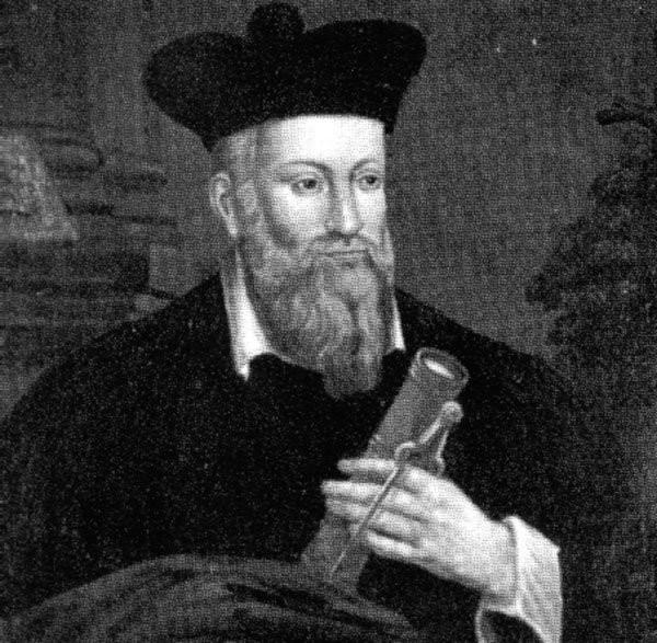 Vi sao nha tien tri Nostradamus nhin thay truoc cai chet cua ban than?-Hinh-5
