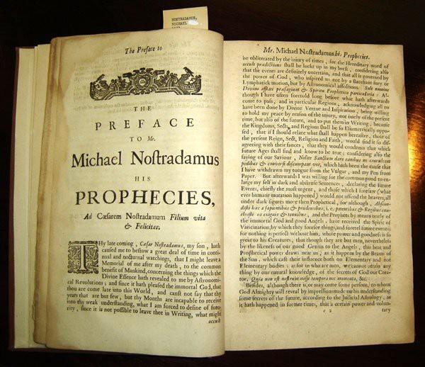 Vi sao nha tien tri Nostradamus nhin thay truoc cai chet cua ban than?-Hinh-6