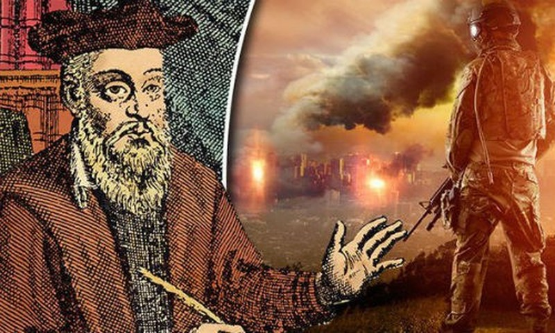 Vi sao nha tien tri Nostradamus nhin thay truoc cai chet cua ban than?-Hinh-7