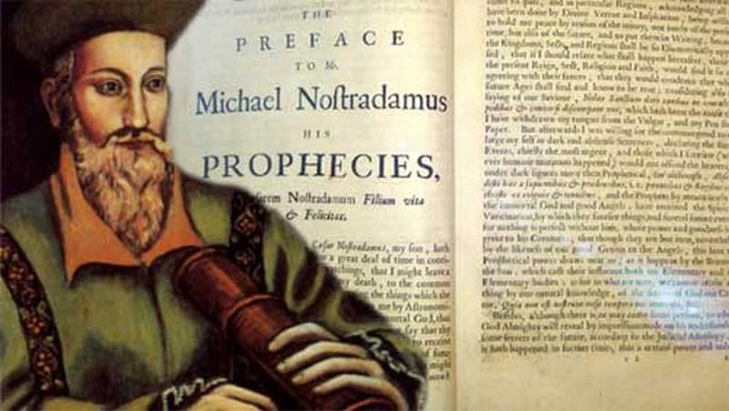 Vi sao nha tien tri Nostradamus nhin thay truoc cai chet cua ban than?-Hinh-8