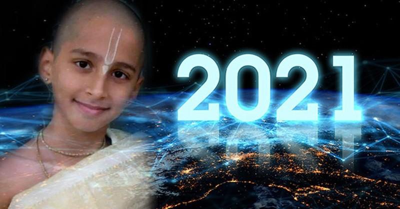 Than dong tien tri: Dinh dich COVID-19 tu thang 9 - 11/2021