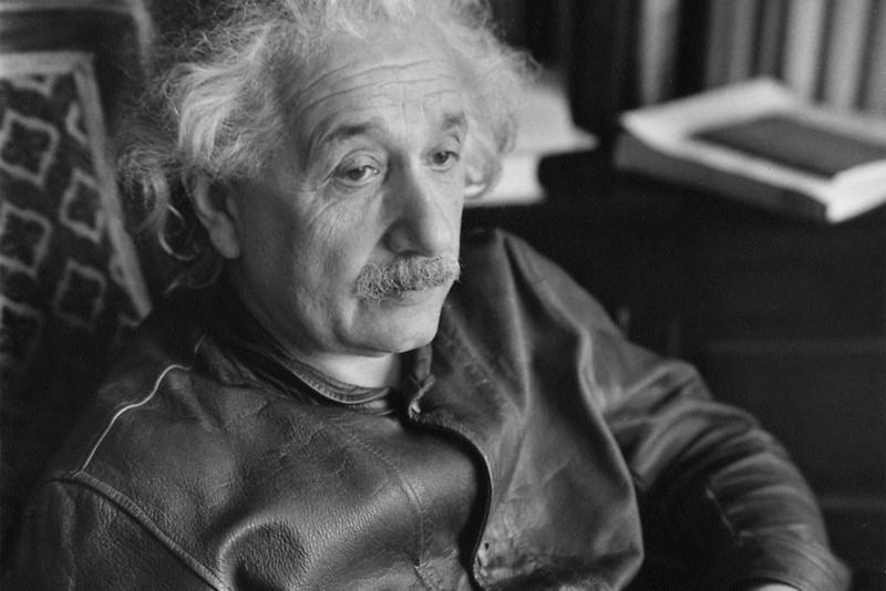 Phat hien quan trong ve nao cua thien tai Einstein-Hinh-2