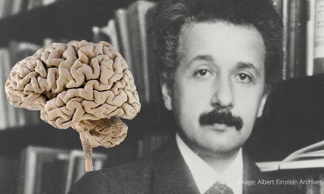 Phat hien quan trong ve nao cua thien tai Einstein-Hinh-4