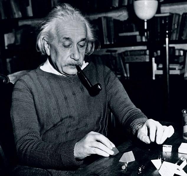 Phat hien quan trong ve nao cua thien tai Einstein-Hinh-6