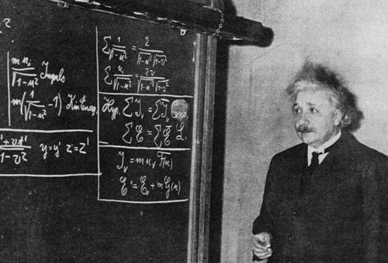 Phat hien quan trong ve nao cua thien tai Einstein-Hinh-7
