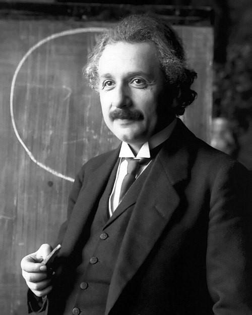 Phat hien quan trong ve nao cua thien tai Einstein-Hinh-8