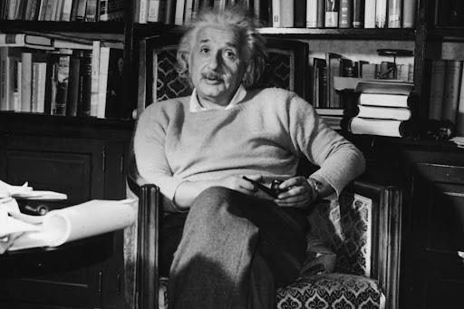 Phat hien quan trong ve nao cua thien tai Einstein-Hinh-9