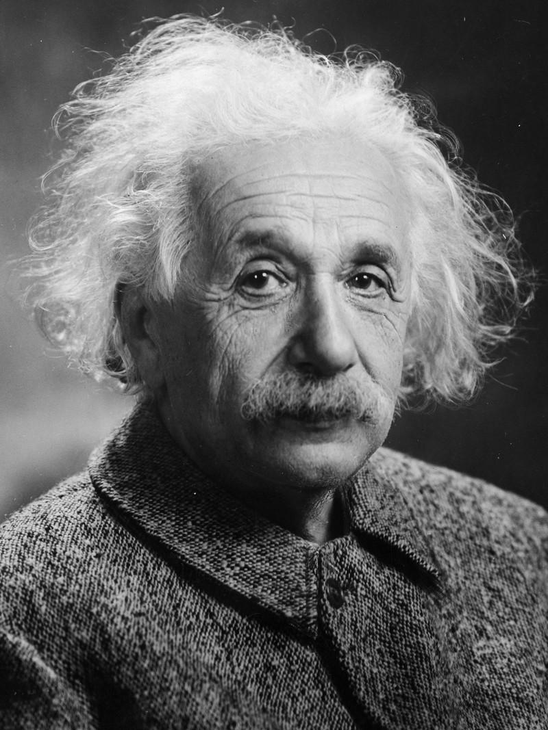 Phat hien quan trong ve nao cua thien tai Einstein