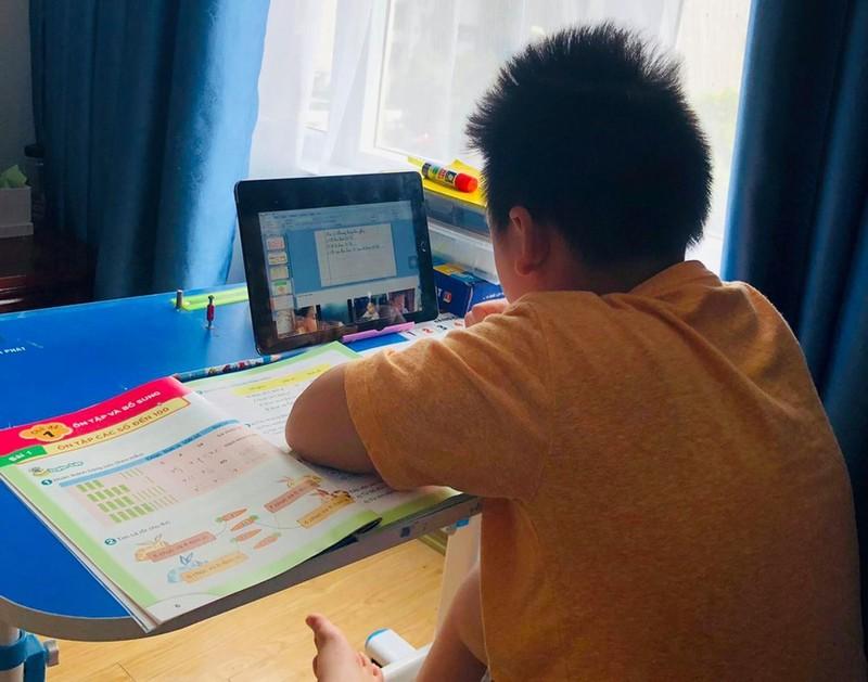 Nguyen nhan nghen mang hoc online do dau?-Hinh-10