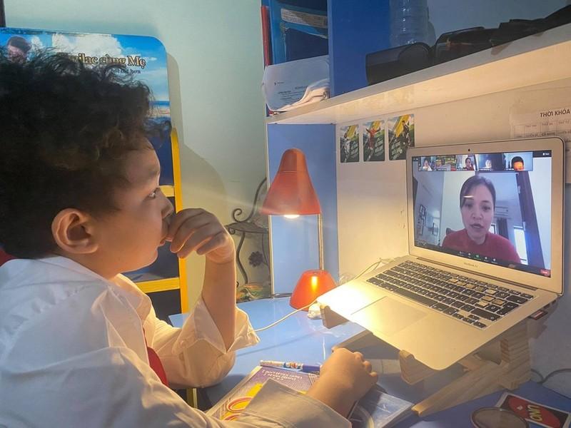 Nguyen nhan nghen mang hoc online do dau?-Hinh-11