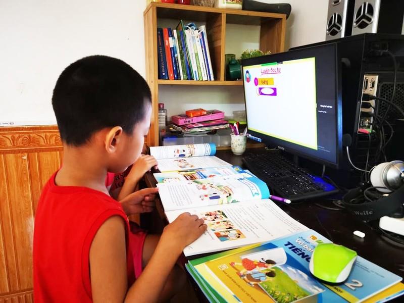 Nguyen nhan nghen mang hoc online do dau?-Hinh-12