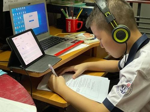 Nguyen nhan nghen mang hoc online do dau?-Hinh-14