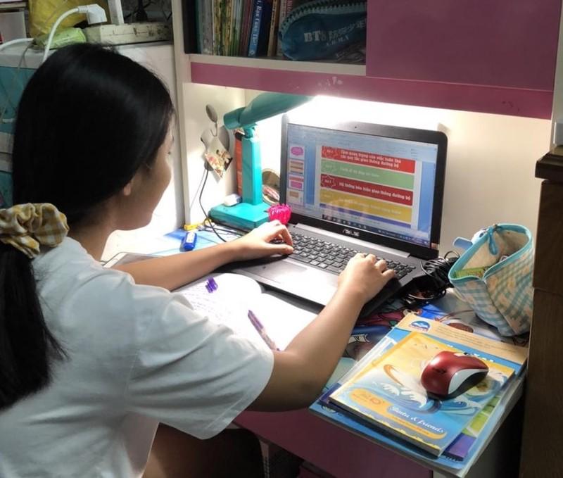 Nguyen nhan nghen mang hoc online do dau?-Hinh-2