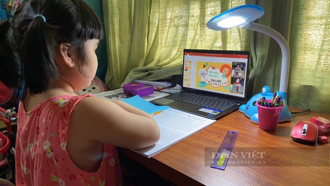 Nguyen nhan nghen mang hoc online do dau?-Hinh-3