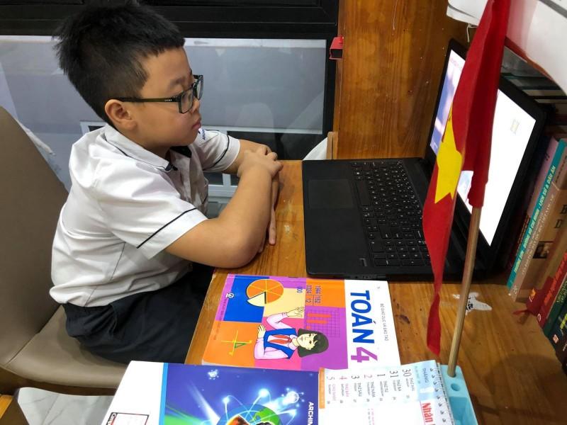 Nguyen nhan nghen mang hoc online do dau?-Hinh-4