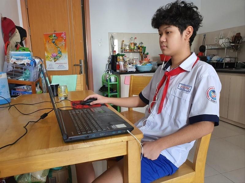 Nguyen nhan nghen mang hoc online do dau?-Hinh-5