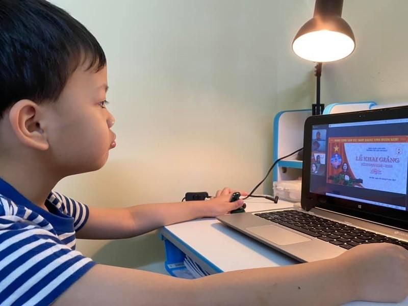 Nguyen nhan nghen mang hoc online do dau?-Hinh-6