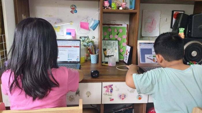 Nguyen nhan nghen mang hoc online do dau?-Hinh-9
