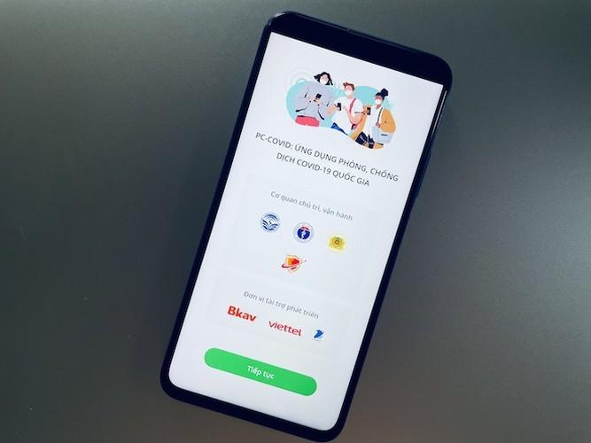 Ly giai nguyen nhan PC-Covid khong thay the app chong dich o dia phuong-Hinh-4