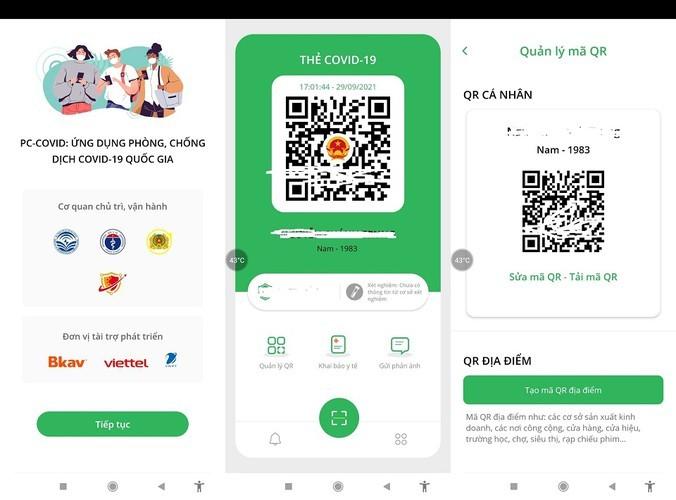 Ly giai nguyen nhan PC-Covid khong thay the app chong dich o dia phuong-Hinh-5