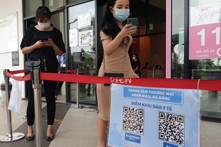 Ly giai nguyen nhan PC-Covid khong thay the app chong dich o dia phuong-Hinh-6
