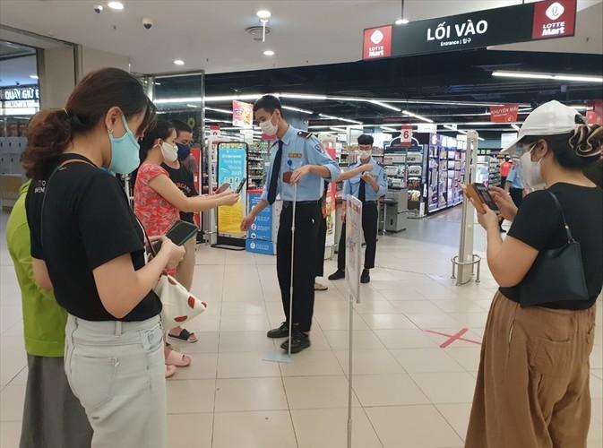 Ly giai nguyen nhan PC-Covid khong thay the app chong dich o dia phuong-Hinh-7