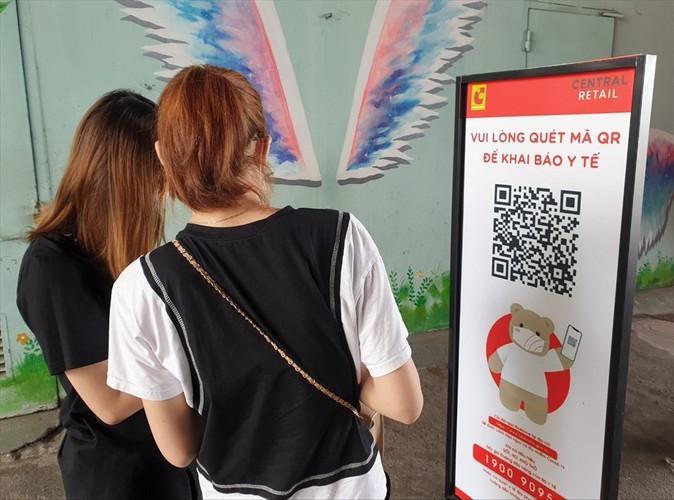 Ly giai nguyen nhan PC-Covid khong thay the app chong dich o dia phuong-Hinh-8
