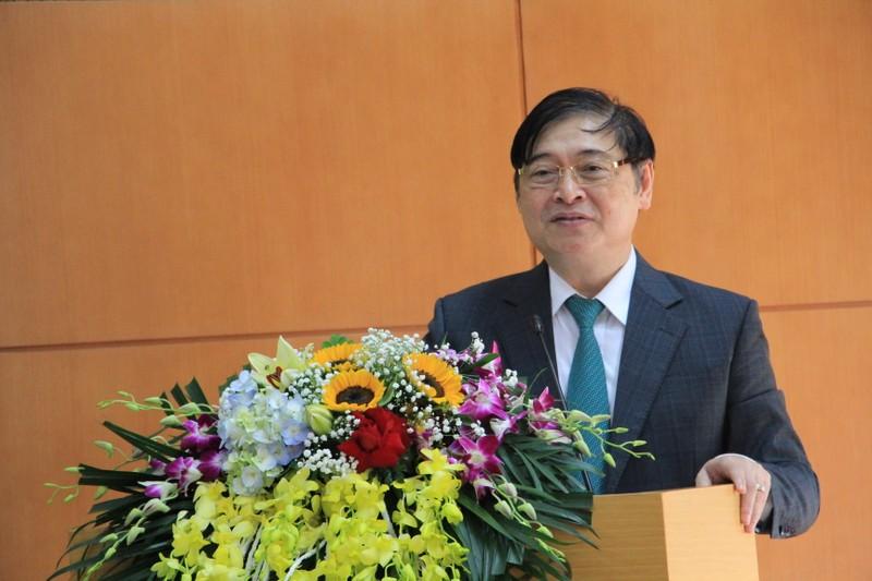 Bau bo sung 4 nhan su vao Hoi dong Trung uong VUSTA khoa VIII-Hinh-2