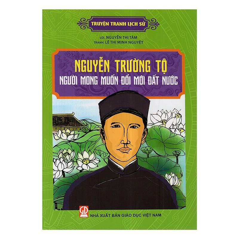 Nguyen Truong To va 60 ban canh tan dat nuoc khong thanh-Hinh-9
