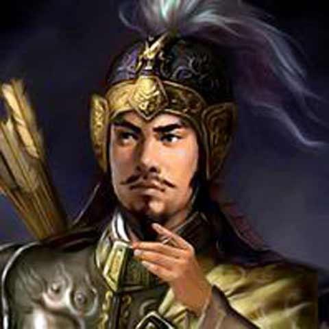 Pham Ngu Lao - Danh tuong danh giac gioi va hai moi tinh dep-Hinh-10