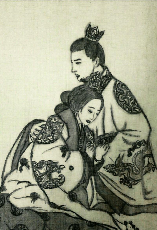 Pham Ngu Lao - Danh tuong danh giac gioi va hai moi tinh dep-Hinh-13