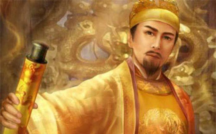 Pham Ngu Lao - Danh tuong danh giac gioi va hai moi tinh dep-Hinh-8