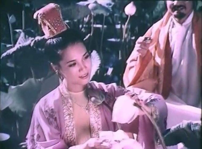Vi sao chua Trinh me dam tuyen phi Dang Thi Hue?-Hinh-11