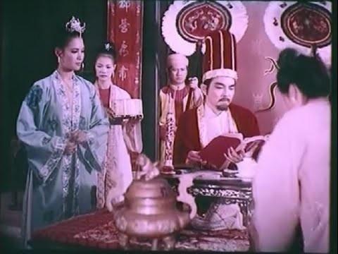 Vi sao chua Trinh me dam tuyen phi Dang Thi Hue?-Hinh-13