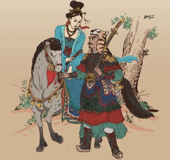 Vi sao chua Trinh me dam tuyen phi Dang Thi Hue?-Hinh-5