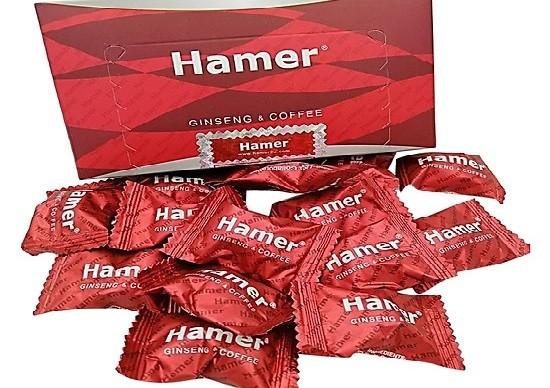 """Canh bao chat cam trong keo sam """"cuong duong"""" Hamer-Hinh-2"""