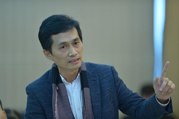 Nhung du an tai tieng cua cong ty APEC Thai Nguyen-Hinh-3