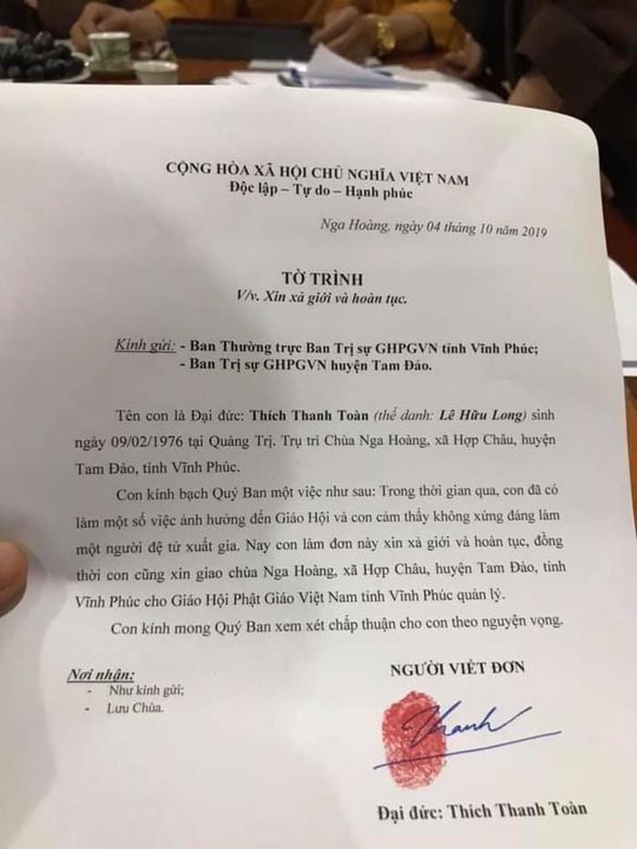 Gia tai 300 ty cua su Thich Thanh Toan bao gom tai san gi?-Hinh-2