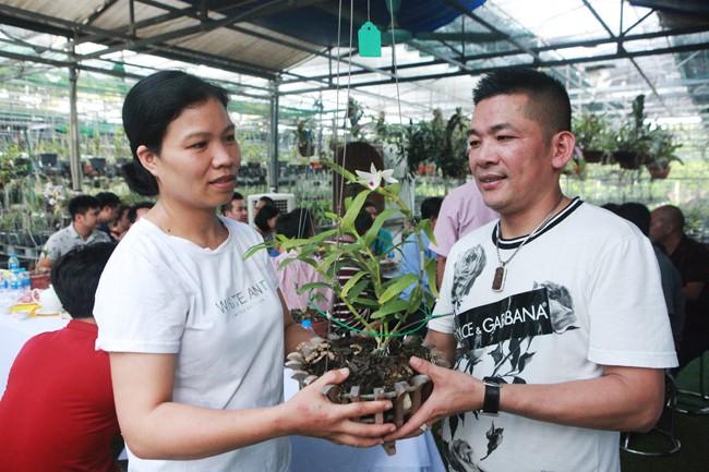 Dai gia Ha Noi chi 5 ty mua gio lan nhin nhu ngon rau muong-Hinh-5