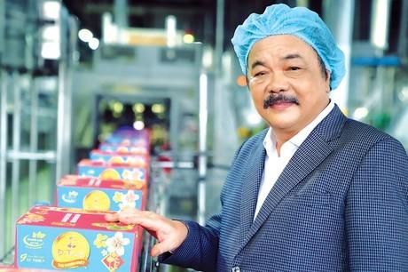 Ong chu Dr. Thanh that su co nhieu tien nhu loi don?-Hinh-2