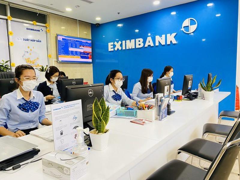 Eximbank trieu tap Dai hoi thuong nien 2020 lan 3, lieu da la lan cuoi?