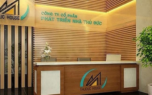 Neu khong nop du 400 ty dong vao ngan sach, Thuduc House doi mat voi hinh thuc phat ra sao?