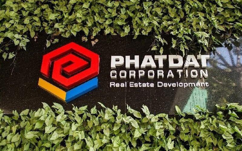 Phat Dat chot phuong an phat hanh gan 40 trieu co phieu tra co tuc