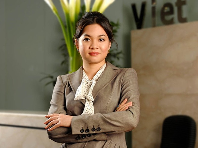 VCSC chot danh sach nhan co tuc dot 2/2020 ty le 20% vao ngay 4/5