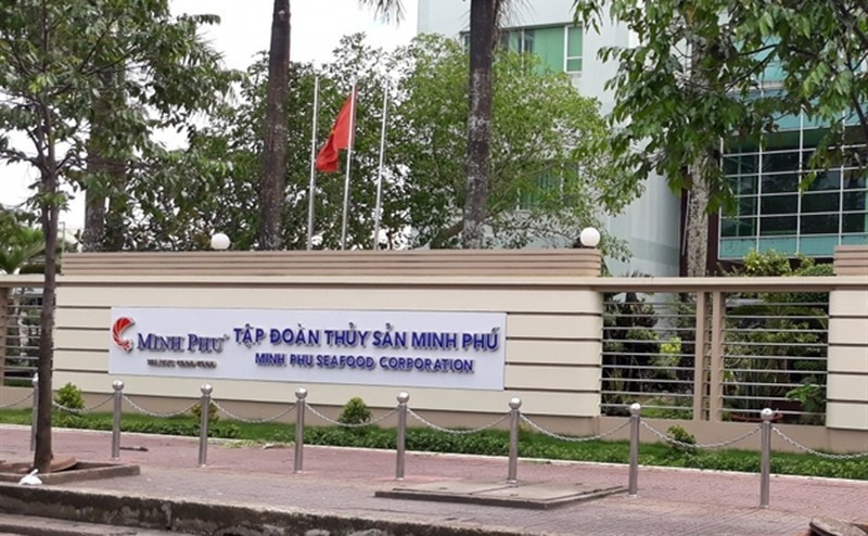 Thoat an chong pha gia, Minh Phu dat muc tieu lai gap doi trong nam 2021