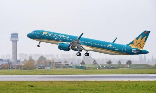 Vietnam Airlines se lam gi de ung pho voi kho khan do COVID mang lai?