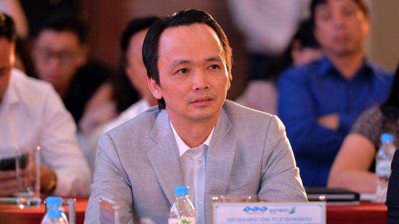 ROS khop lenh ky luc 100 trieu don vi, ong Trinh Van Quyet da gom hang?